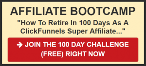 clickfunnels-100-day-bootcamp