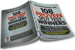 how-to-boost-website-sales-108-split-tests
