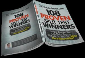 how-to-boost-website-sales-108-split-tests
