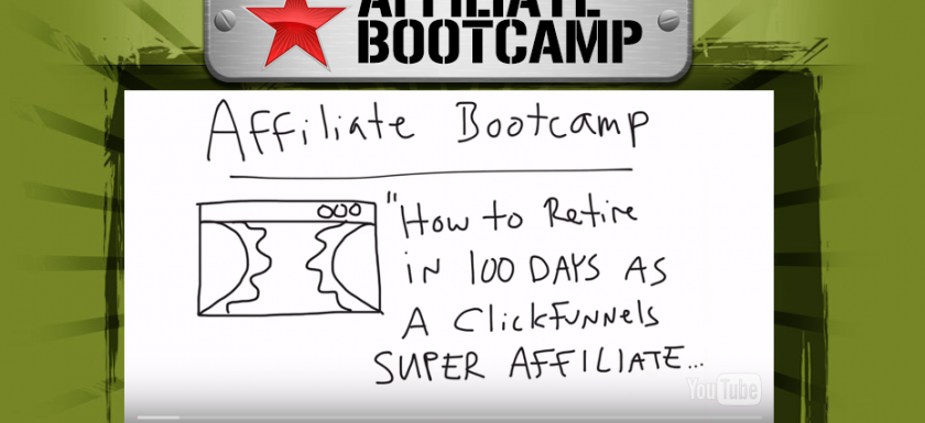 clickfunnels-Affiliate-Bootcamp