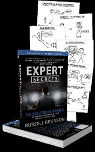 free-expert-secrets-book