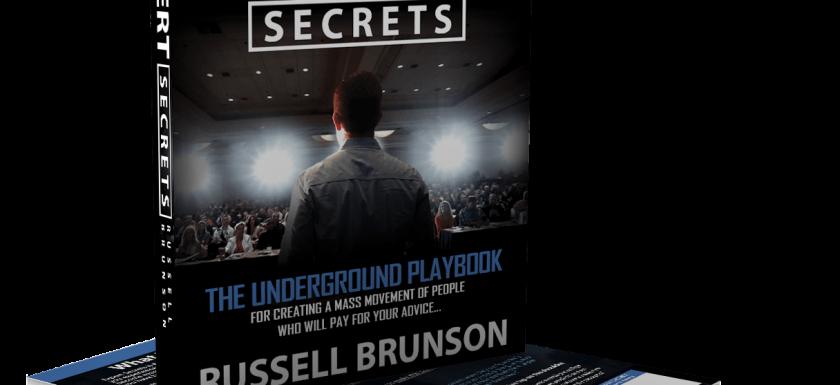 free-expert-secrets-book-4