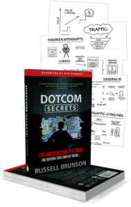 free_dot_com_secrets_book-2