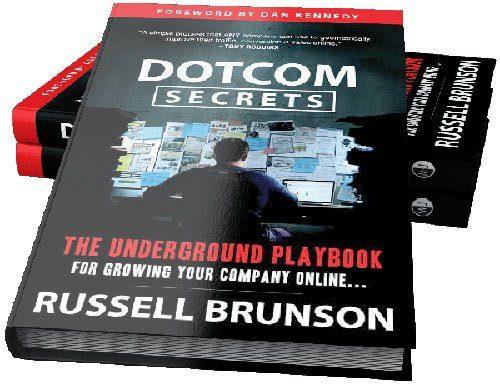 free_dot_com_secrets_book-3