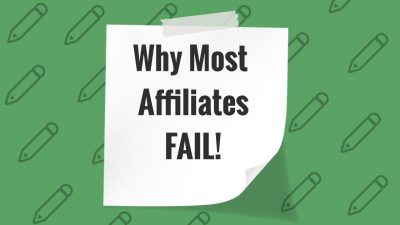 why-Affiliate-Marketers-Fail