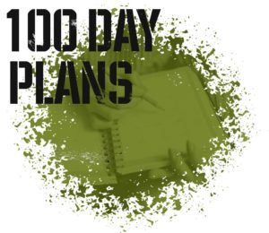 100 day bootcamp