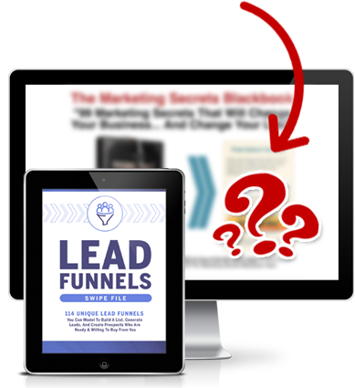 funnel ideas to download
