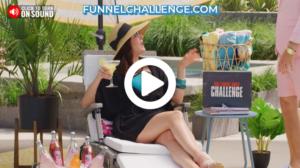 wtach the influencer video