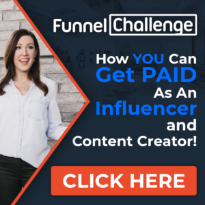 learn social media influencing become an influencer