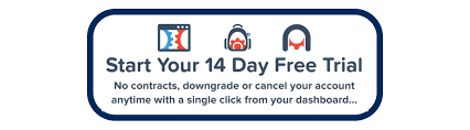 14 day clickfunnels trial